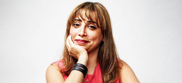 Ayah Bdeir, littleBits