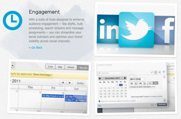 15 Tools Every Social Media Manager Should Use