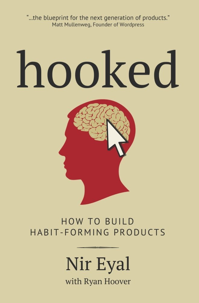3 Books to Help You Form Better Habits, Be More Creative and Think Like a Leader