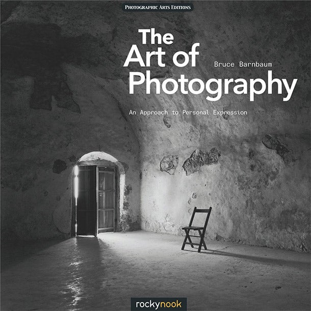 Photography Book Cover Ideas : Books to help you form better habits be more creative