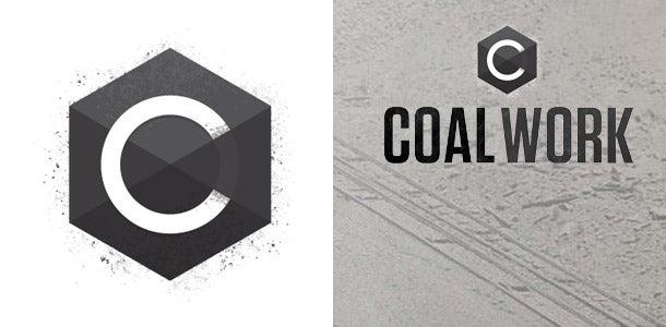 Coalwork