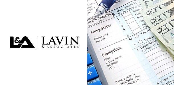 L&A Lavin & Associates