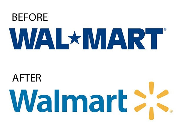 Expert Explains What Makes the Best Logos So Good
