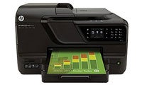HP Officejet Pro 8600 e-All-in-One Printer