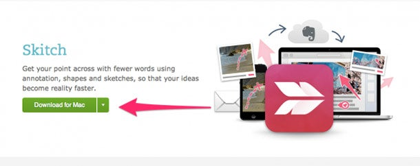 Creating Shareable Visuals is Easy with these 7 Online Design Tools