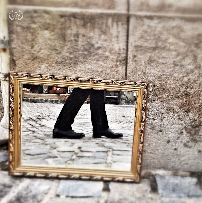 15 Stunning Photos You Wouldn't Believe Were Taken With a Smartphone