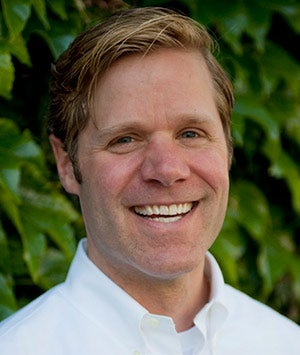 Have a Burning Business Question? Ask the Expert: Jon Elvekrog.