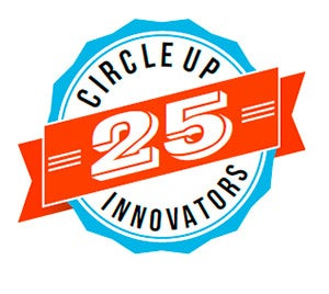 Who Are the 25 Most Innovative Consumer Companies?