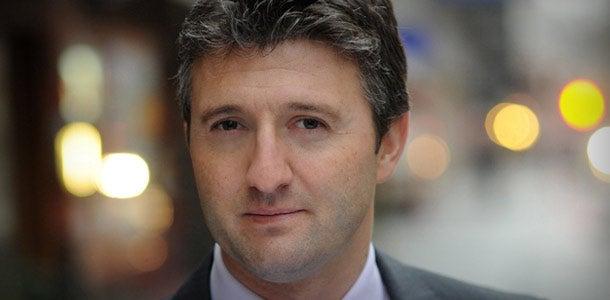 Alex Douzet