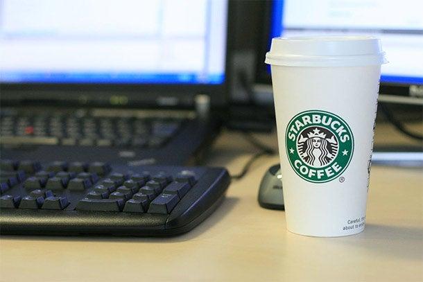 5 Unusual Ways to Start Working Smarter, Not Harder