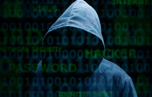 Why cyber-insurance will be the next big thing