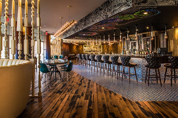 This Hard Rock Hotel Just Raised $1.5 Million Through Crowdfunding