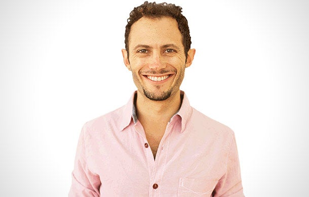 Summer School for Entrepreneurs Is Now in Session, Noah Kagan