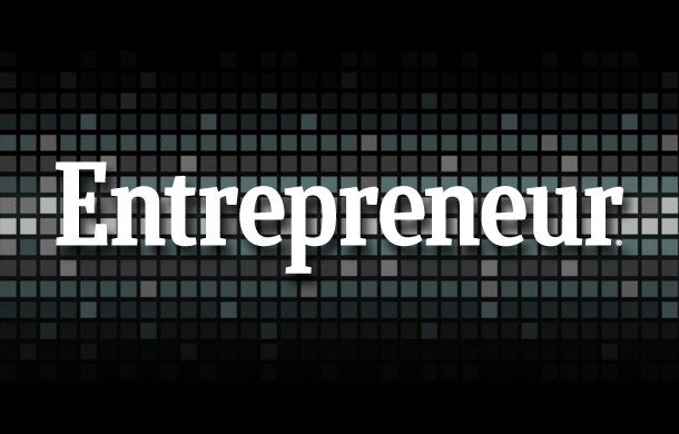 entrepreneur start run and grow your business