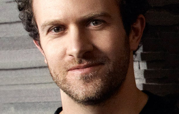 Basecamp's Rebel Recipe for Success: 5 Ways the Software Maverick Made Millions by Being Different - Jason Fried