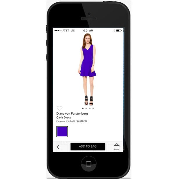 The Holidays Are Coming: 4 Ways Startups Can Meet Shoppers on Mobile
