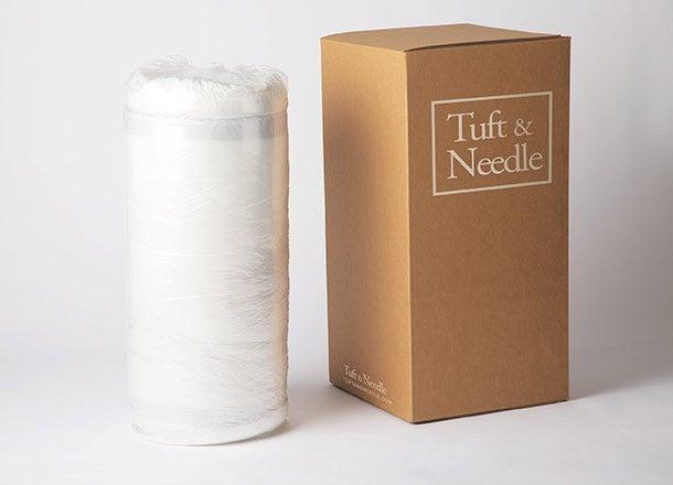 Tuft & Needle