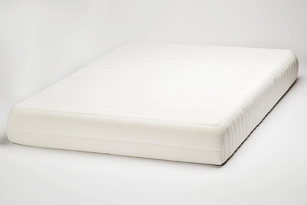 How Tuft & Needle Disrupted a Tired Mattress Marketplace