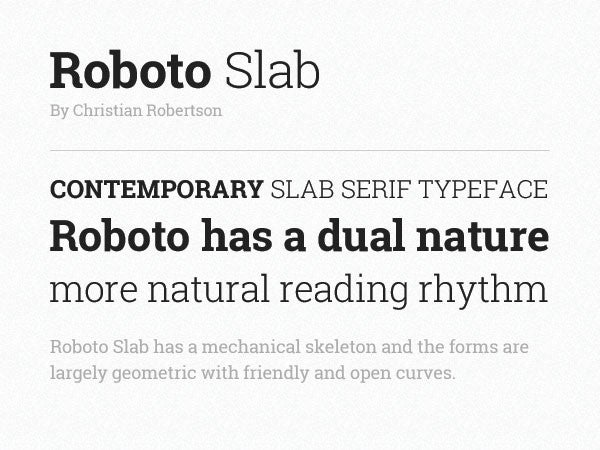 https://s3.amazonaws.com/FreebiesXpress/Blog/4-Top-Google-Fonts-Vol-2/Roboto-Slab.jpg