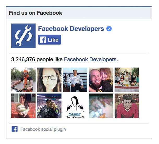 The Complete Guide to Creating the Perfect Facebook Page for Your Business