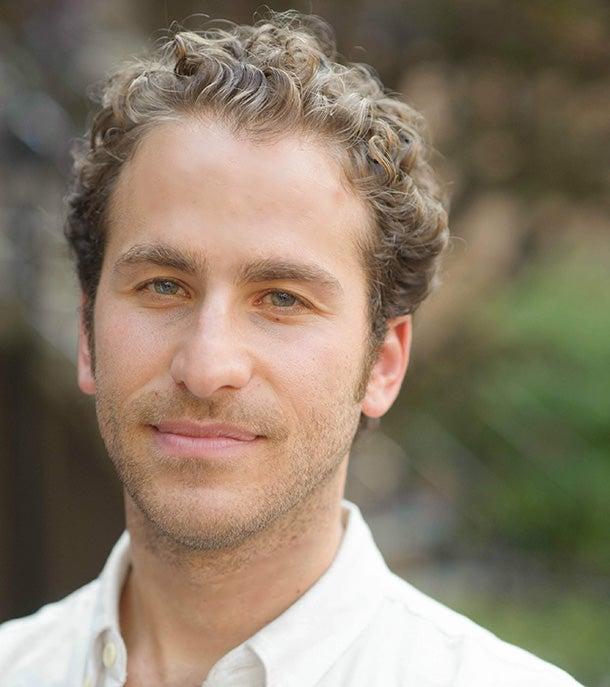 Meet Ocho, the Social Video Startup That Caught Mark Cuban's Eye