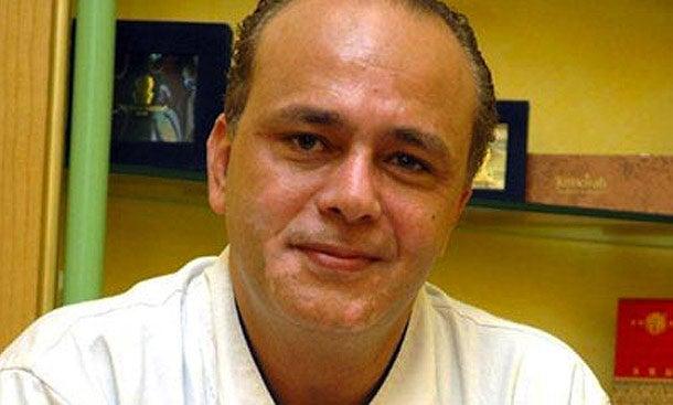 Jalel Ghayaza