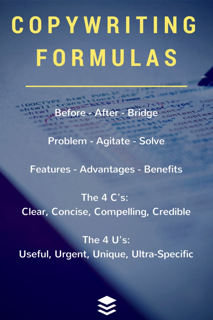 The 27 Formulas That Can Drive Clicks and Engagement on Social Media