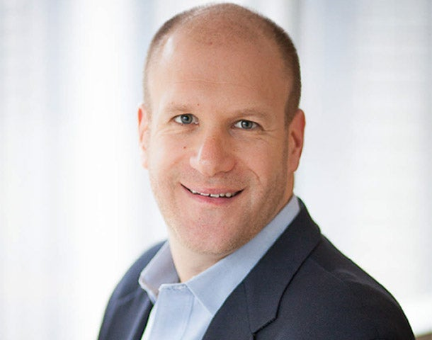 Have a Burning Business Question? Ask the Expert: Tom Gimbel.