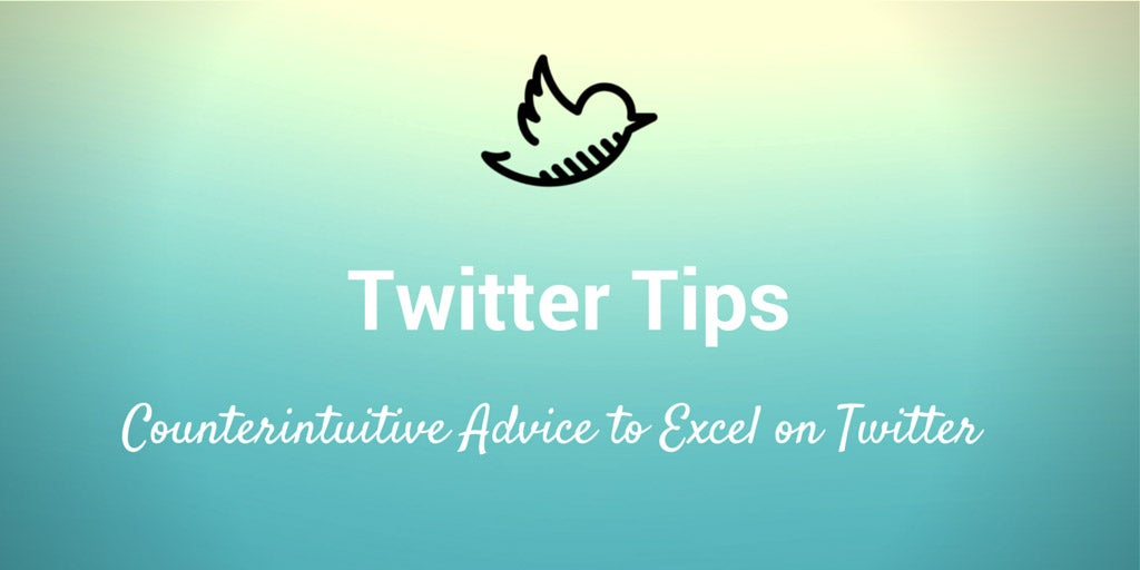 twitter-tips-get-more-followers