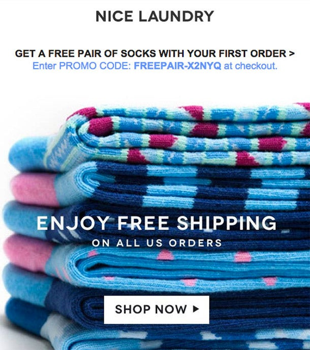 The Marketer's Guide to Transactional Email