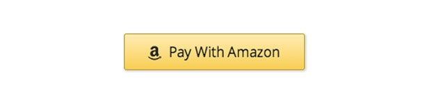 A 5-Step Guide to Competing With Amazon