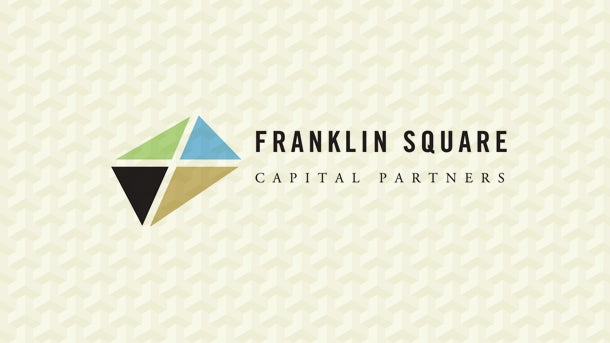 Franklin Square Capital Partners