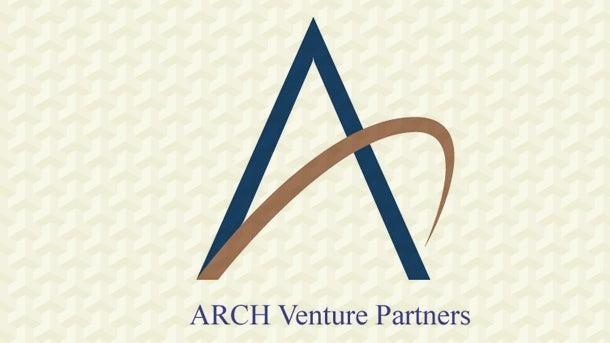 Arche Venture Partners