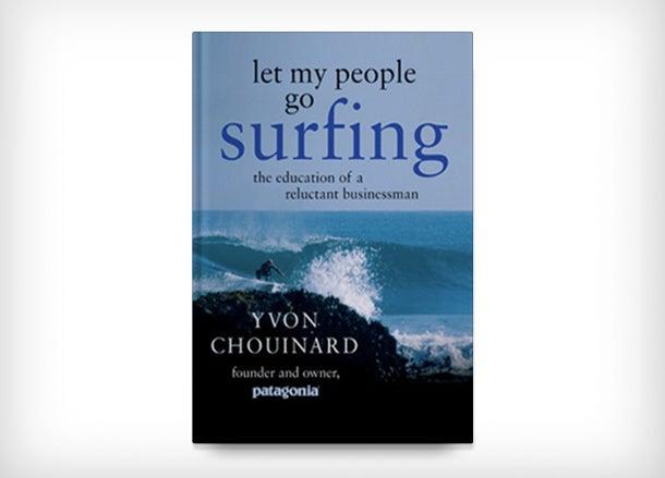 best autobiographies for entrepreneurs