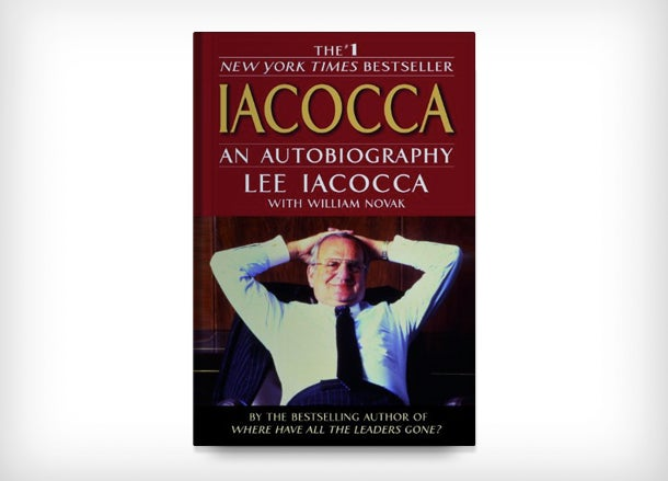 Autobiographies Of Famous Personalities Pdf
