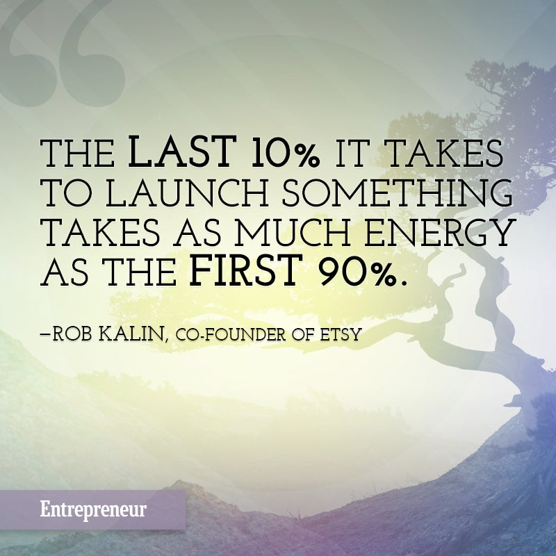 20 Inspiring Quotes On How To Build A Successful Startup