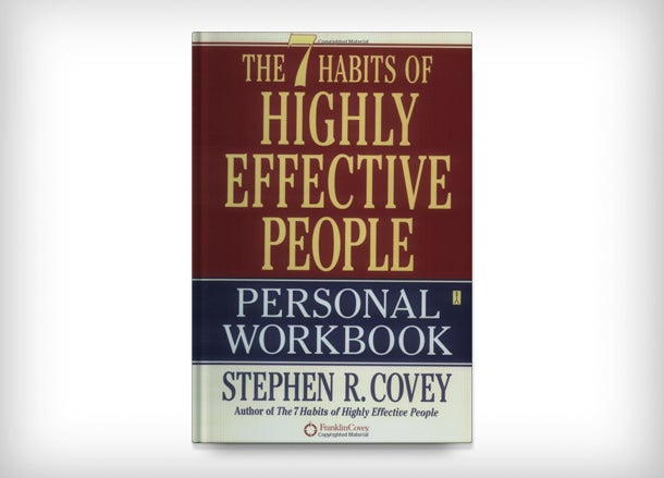 11 vital books for first time entrepreneurs 8 the 7 habits of highly effective people by stephen r covey fandeluxe Images