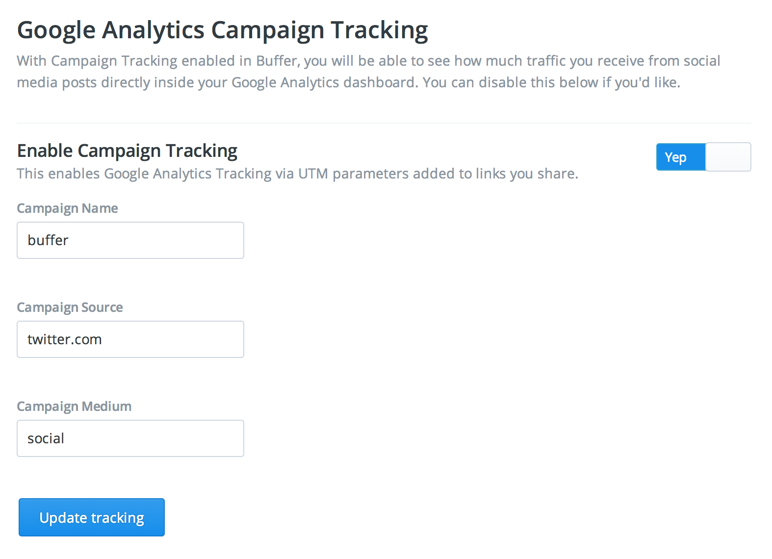 The 5 Most Meaningful Google Analytics Reports for Social-Media Marketers