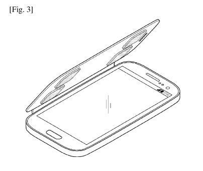 samsung-body-fat-smartphone-sensor
