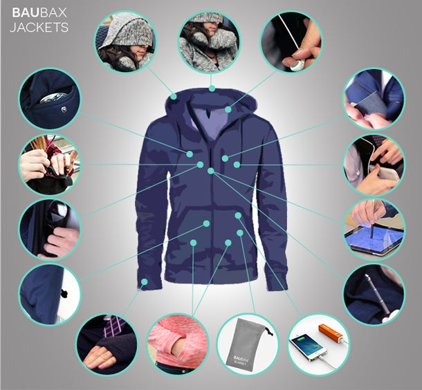 the-worlds-best-travel-jacket-with-15-features