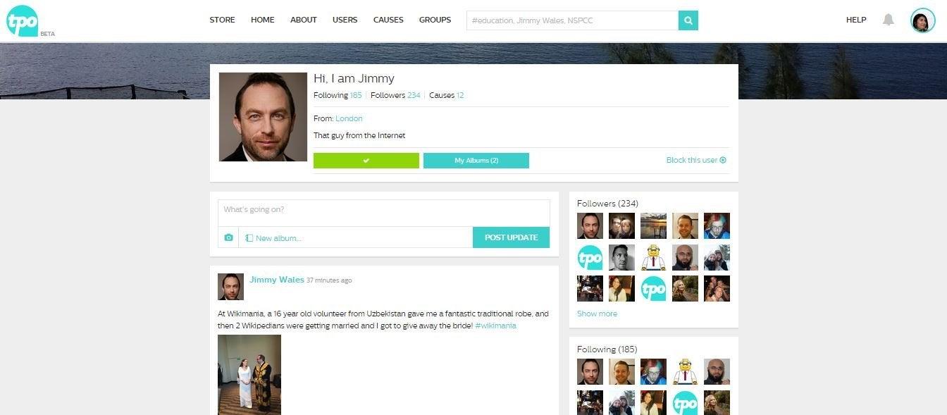 wikipedia-founder-jimmy-wales-launching-social-network