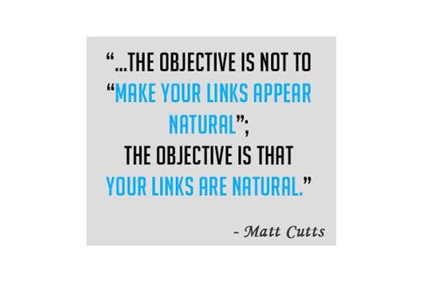 earn-links-with-legitimacy
