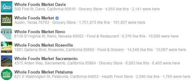 wholefoods-individual-facebook