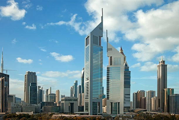dubai-skyscrapers-city-daytime