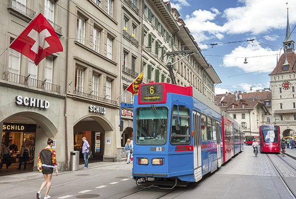 switzerland-city-bus-daytime