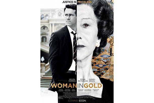 the-woman-in-gold-movie-poster