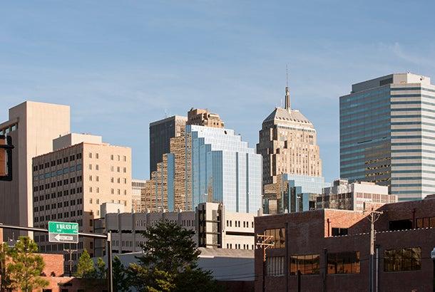 oklahoma-city-office-buildings