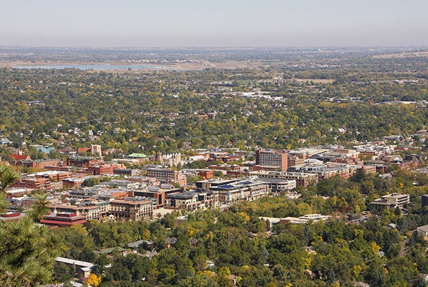 boulder-colorado-university-birds-eye