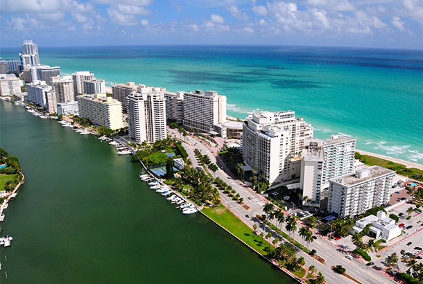 miami-south-beach-florida
