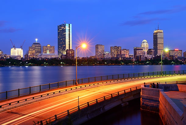 cambridge-massachusetts-mass-skyline